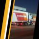 Turners-Soham-Ltd
